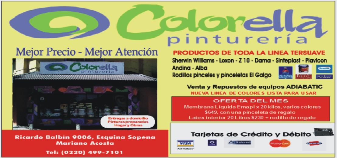 https://www.mileniodigital.coop/wp-content/uploads/2014/11/Aviso-Colorella1.jpg