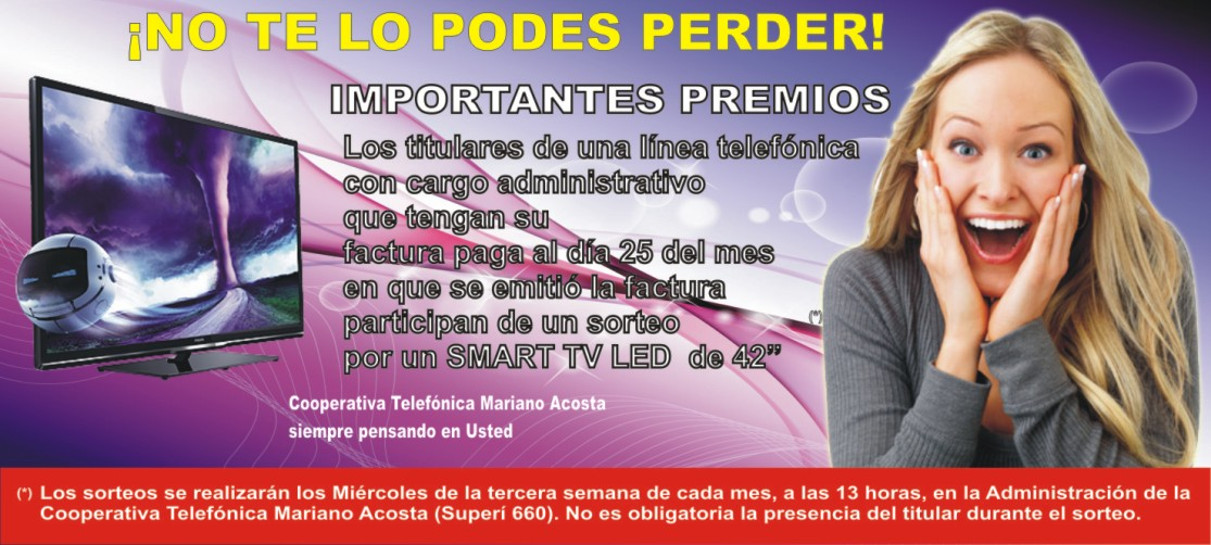 https://www.mileniodigital.coop/wp-content/uploads/2014/11/Aviso-Tapa-premios1.jpg