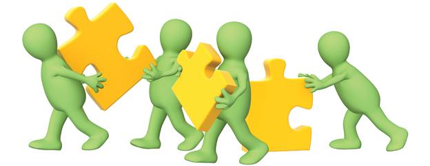 Cooperativismo Herramienta Para El Desarrollo Y La