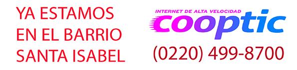 http://www.mileniodigital.coop/wp-content/uploads/2018/03/Banner-cooptic-sta-isabel-4.jpg