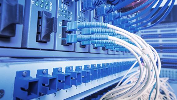 Cabase: El tráfico en Internet aumentó 73% en el 2018 en Argentina